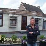 Cees Schroevers Arnemuiden